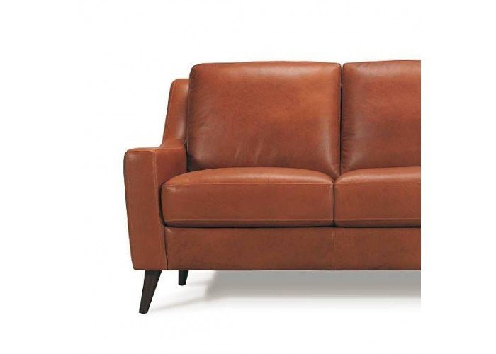 Violino Mumbai 31080 Leather Sofa Set