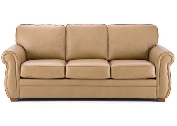 Palliser Viceroy Leather Sofa Amp Set