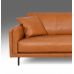 Avocet Leather Sofa