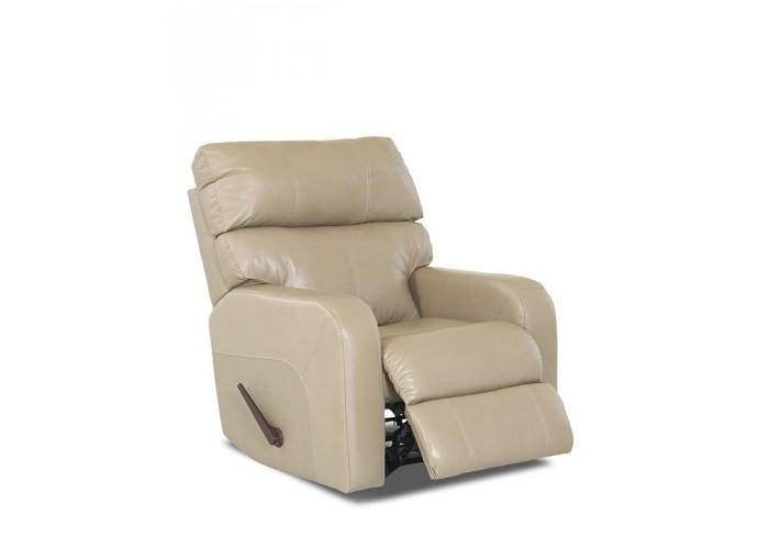 collins leather reclining sofa u0026 set