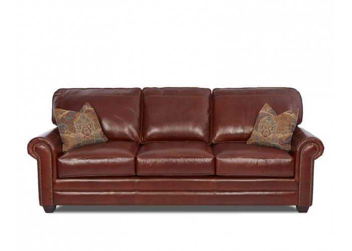 Deep Seated Leather Sofa Luxury Deep Leather Sofa 56 For