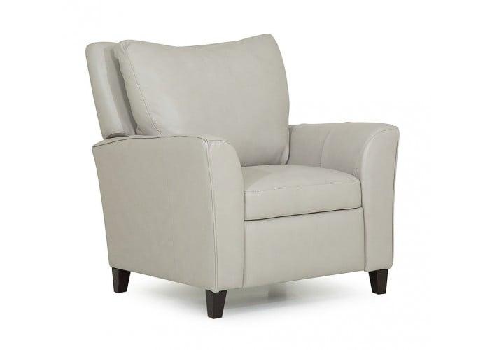 London Leather Sofa Amp Set