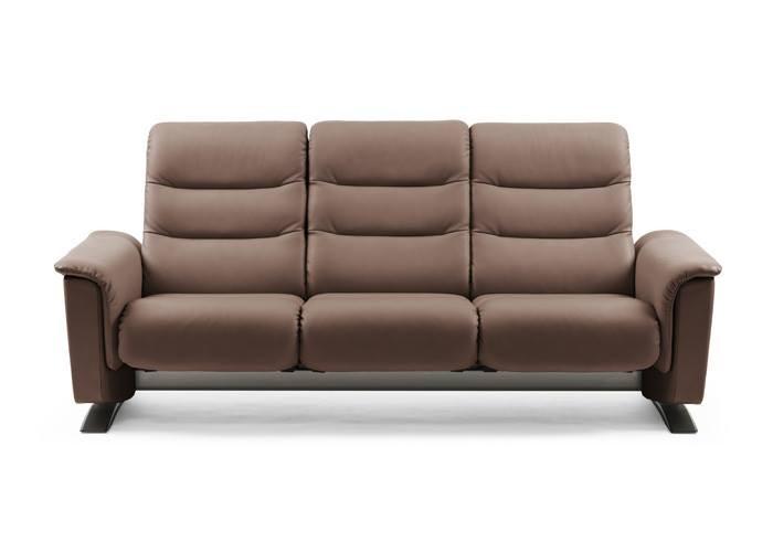 Stressless Panorama High Back Sofa & Set