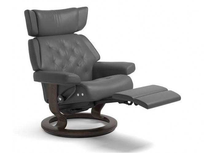 Stressless Skyline Recliner From Ekornes