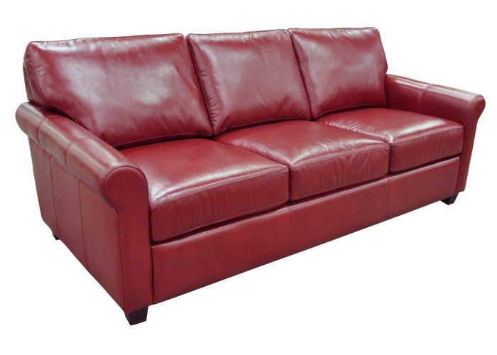 Build your own sofa for Build your own leather sectional sofa
