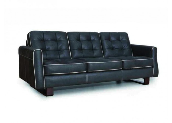 Captivating Biastino Leather Sofa U0026 Set Biastino Leather Sofa ...