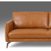 Becard Leather Sofa or Set