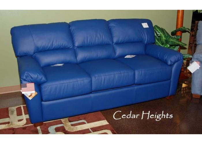 Omnia Cedar Heights Sofa Amp Sectional