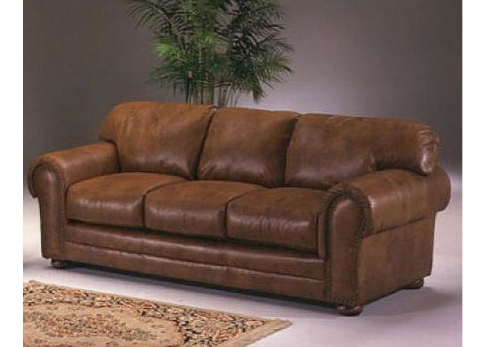 Omnia Cheyenne Sofa Amp Sectional