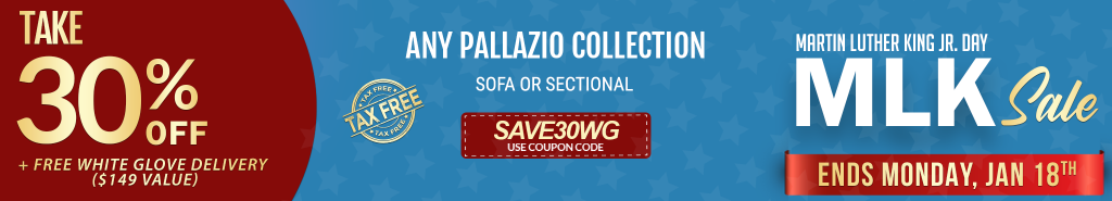 Pallazio-Sectionals