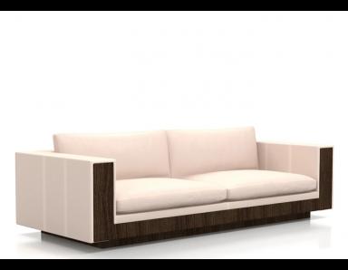 Whisper Leather Sofa or Set