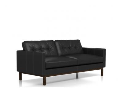 Ziggy Leather Sofa or Set