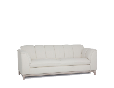 Tanana Leather Sofa & Set