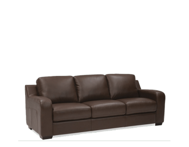 Salento Leather Sofa & Set