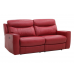 Kestrel Leather Power Reclining Sofa & Set