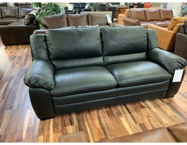 Clearance Natuzzi Editions A450 Sofa Take 50% Off