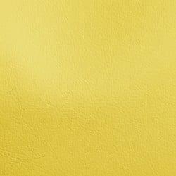 Brentwood Leather Sofa Amp Set