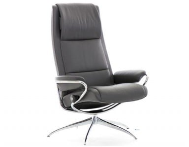 Ekornes Stressless Paris Recliner