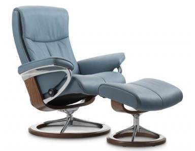 Ekornes Stressless Peace Family