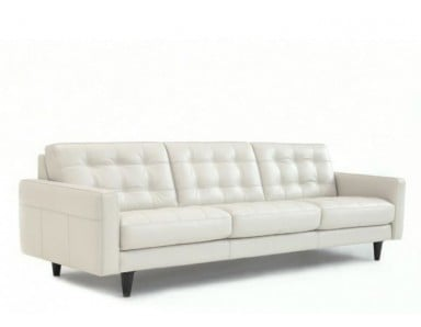 Miranda Leather Sofa & Set