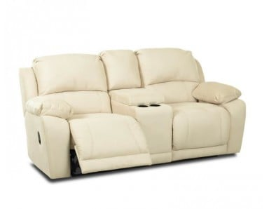 Charmed Reclining Sofa & Set