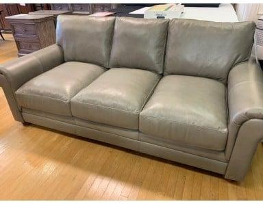 Brand New Sedona Sofa Take 50% Off