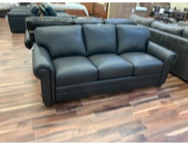 Brand New Apex Sofa Take 50% Off