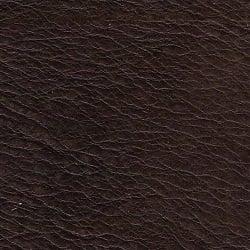 Branson Leather Sofa Amp Set