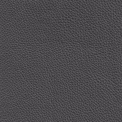 Chateau Dax Atlantic Leather Sofa Amp Set