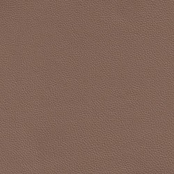 Natuzzi Editions B693 Leather Sofa Amp Set