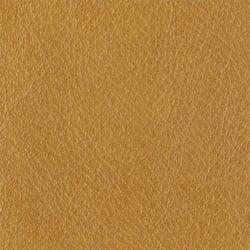 Natuzzi Editions B674 Leather Sofa Amp Set