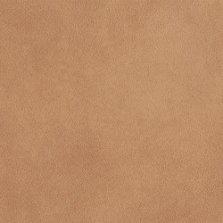 Marvelous Durango Leather Reclining Sectional Machost Co Dining Chair Design Ideas Machostcouk