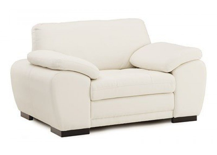 Palliser miami leather sofa set for Leather sectional sofa miami