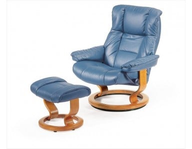 Ekornes Stressless Mayfair Family