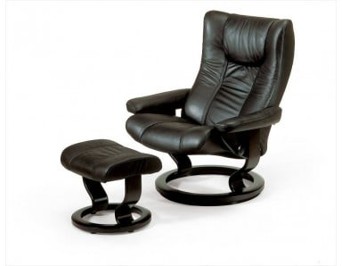 Ekornes Stressless Wing Family