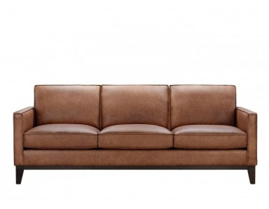 Lima Leather Sofa & Set