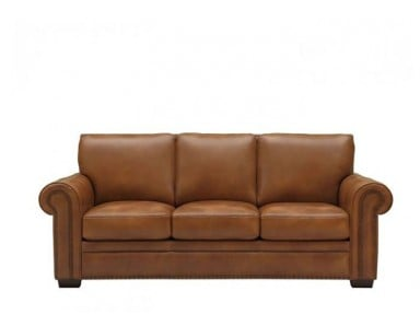 Marta Leather Sofa or Set