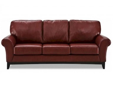 Palliser Lorian Leather Sofa & Set