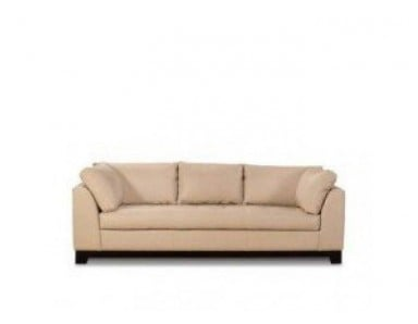 Century City Leather Sofa & Set