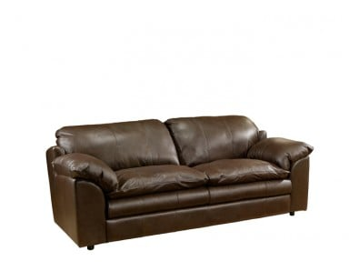 Essex Leather Sofa & Set