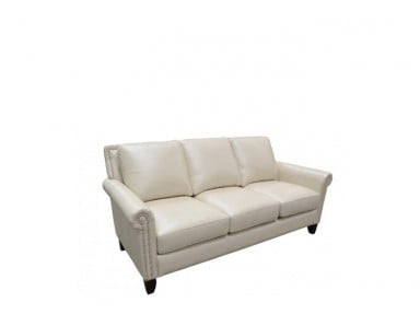 Florida Leather Sofa & Set