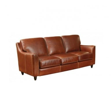 Galway Leather Sofa & Set