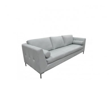 Penfield Leather Sofa & Set