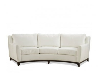 Plymouth Leather Sofa & Set