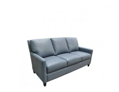 Rochester Leather Sofa & Set