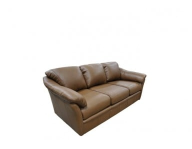 Salina Leather Sofa & Set