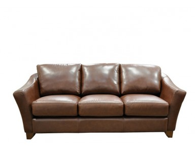 Salisbury Leather Sofa & Set