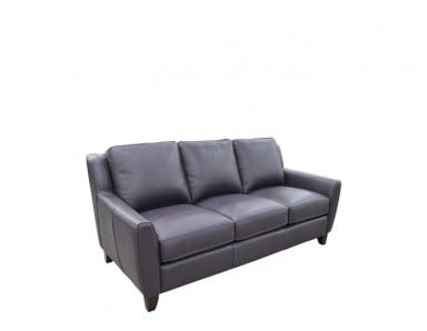 Urban Leather Sofa & Set