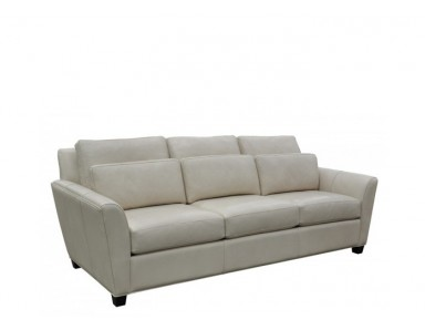 Walworth Leather Sofa & Set