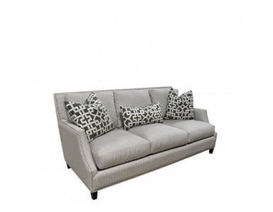 Watson Leather Sofa & Set
